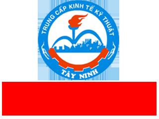 Thời khóa biểu Tuần 5 - HKII(Từ 30/3 đến 3/4/2015)